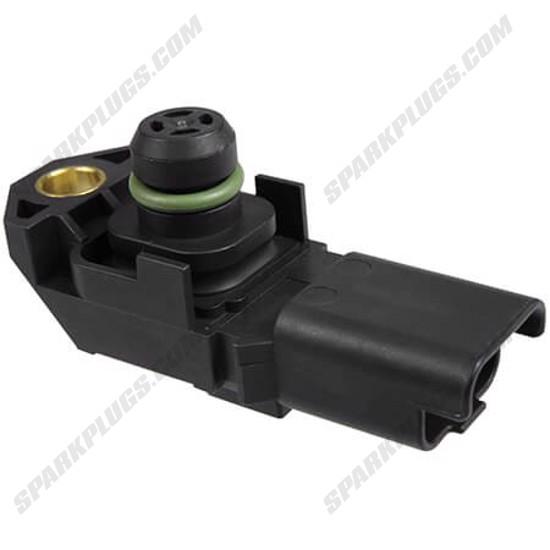 Picture of NTK 76906 TP0031 Pressure Sensor