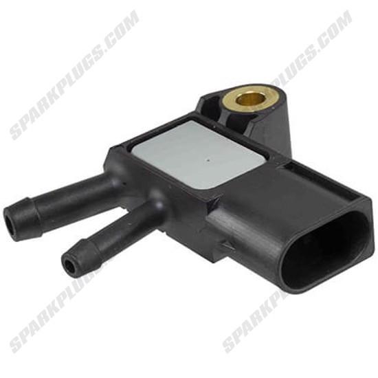 Picture of NTK 76910 TP0014 Turbocharger Boost Sensor