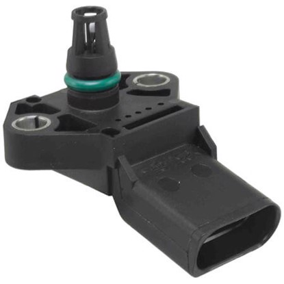 Picture of NTK 76911 TP0015 Turbocharger Boost Sensor