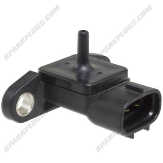 Picture of NTK 76912 TP0039 Turbocharger Boost Sensor