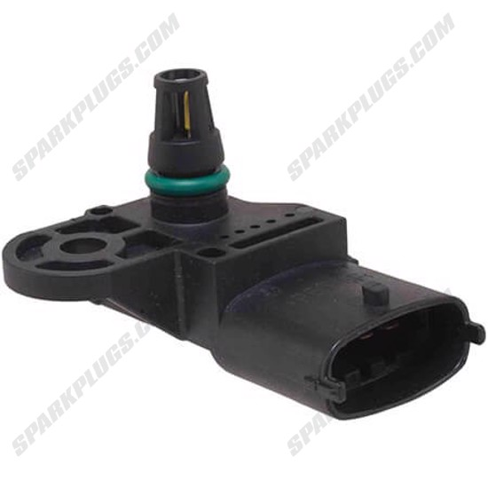 Picture of NTK 76913 TP0001 Pressure Sensor