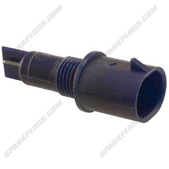 Picture of NTK 76917 WB0005 Water in Fuel (WiF) Sensor
