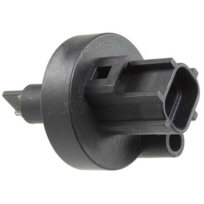 Picture of NTK 76922 WB0011 Water in Fuel (WiF) Sensor