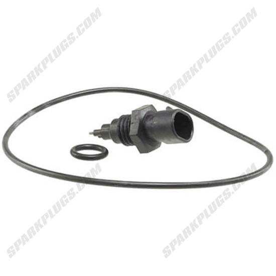 Picture of NTK 76924 WB0010 Water in Fuel (WiF) Sensor