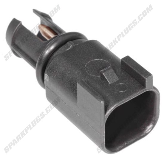 Picture of NTK 76925 WB0002 Water in Fuel (WiF) Sensor