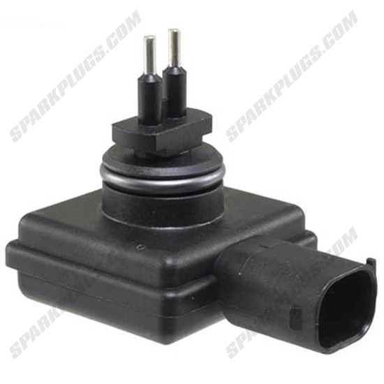 Picture of NTK 76927 WB0009 Water in Fuel (WiF) Sensor