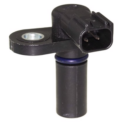 Picture of NTK 76941 EC0341 Camshaft Position Sensor