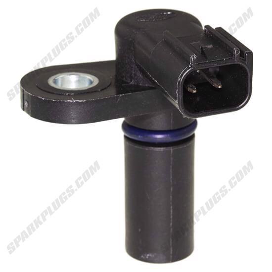 Picture of NTK 76941 EC0341 Camshaft Position Sensor