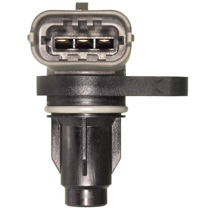 Picture of NTK 76942 EC0342 Camshaft Position Sensor