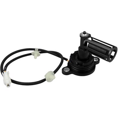 Picture of NTK 76944 EM0041 Engine Oil Level Sensor