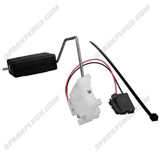 Picture of NTK 76950 FD0232 Fuel Level Sensor