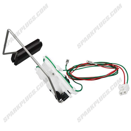 Picture of NTK 76951 FD0233 Fuel Level Sensor