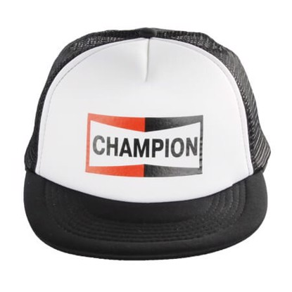 Picture of Champion Trucker Hat