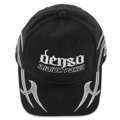 Picture of Denso Iridium Power Hat