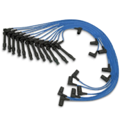 Picture for category Ignition Wires