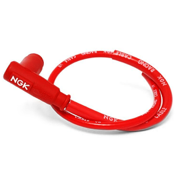 Picture for category Racing Cables