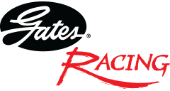 Picture for manufacturer Gates Racing