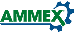 Picture for manufacturer Ammex