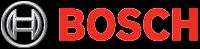 BoschSparkPlugs.net