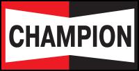 ChampionIridiumPlugs.com