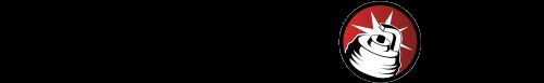 SparkPlugs.com