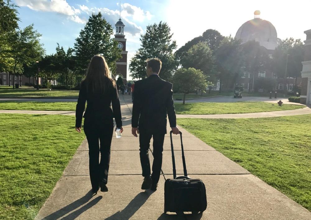 S18 Preseason #1: Roadmap to Success