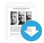 "NCFCA Lincoln-Douglas Release #03: ""Philosophies of the Resolution"" (INFO)"