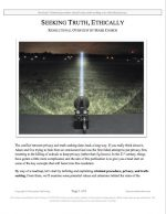 "Stoa Lincoln-Douglas Release #01: ""Resolution Overview"" (INFO)"
