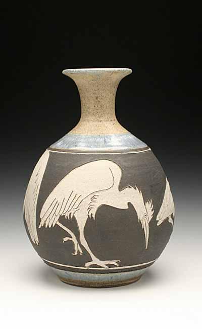 Pioneer Pottery profile image