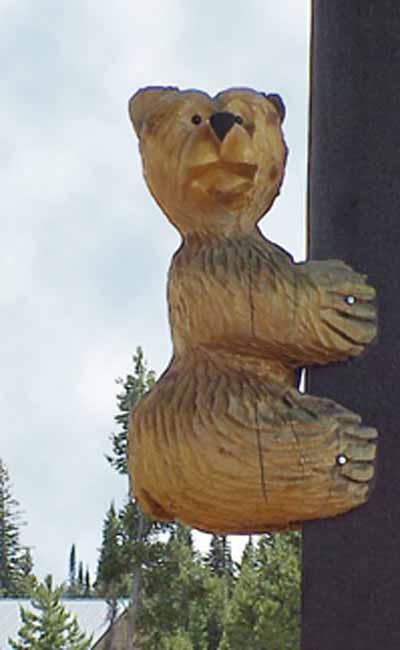 Yellowstone Mountainside KOA profile image
