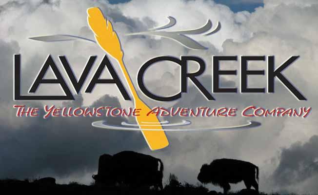 Lava Creek, The Yellowstone Adventure Company profile image