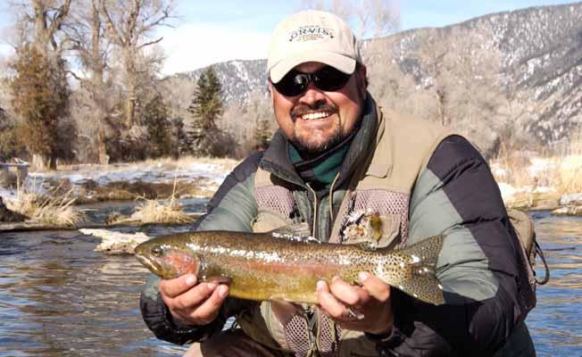 DePuy Spring Creek LLC profile image