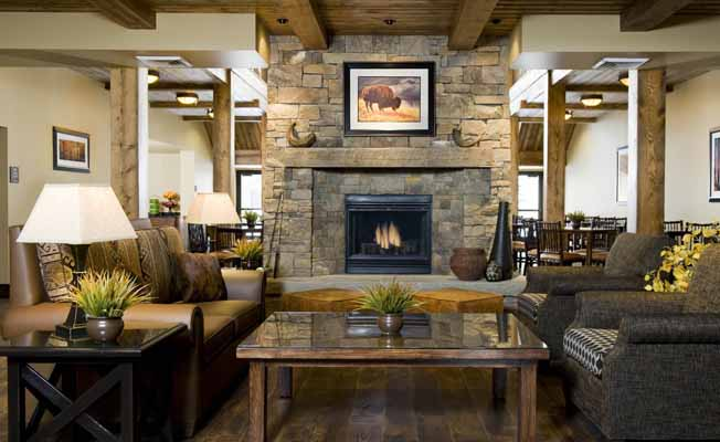 Homewood Suites by Hilton profile image