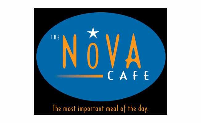 Nova Cafe profile image