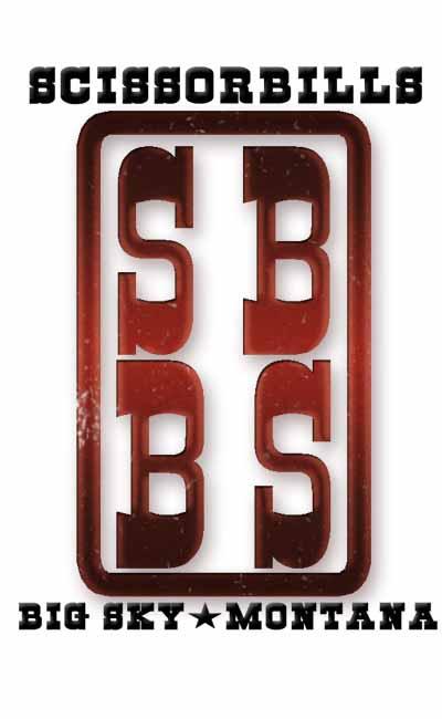 Scissorbills Saloon profile image