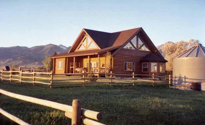 Roys Lodge profile image