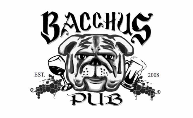 Bacchus Pub profile image