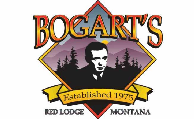 Bogarts Restaurant profile image