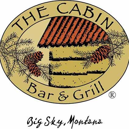 The Cabin Bar & Grill profile image