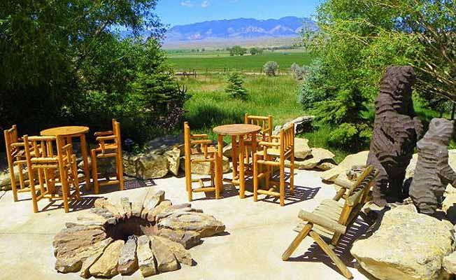 Beartrap Ranch profile image