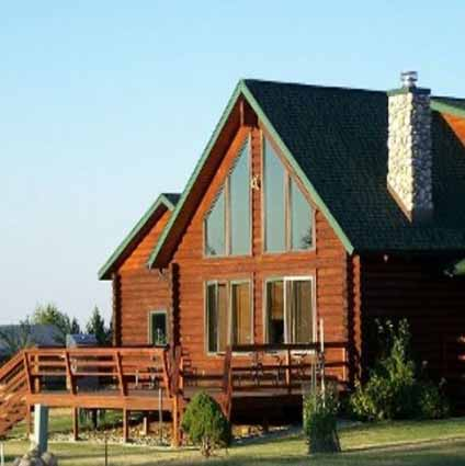 A Mountain View Lodge profile image