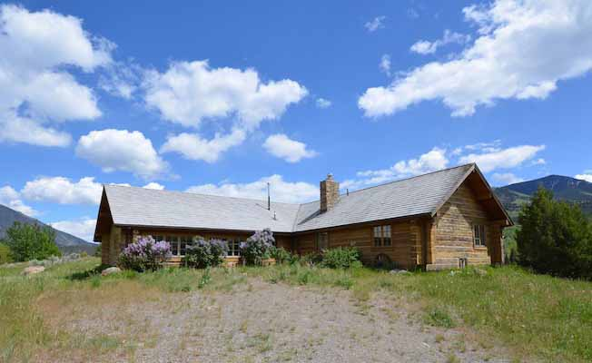 Canyon Creek Ranch profile image