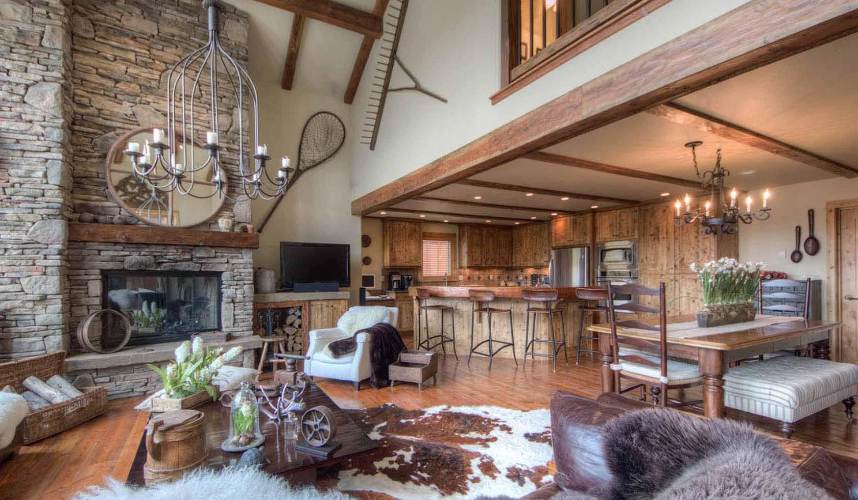 Black Eagle Lodge 14 profile image