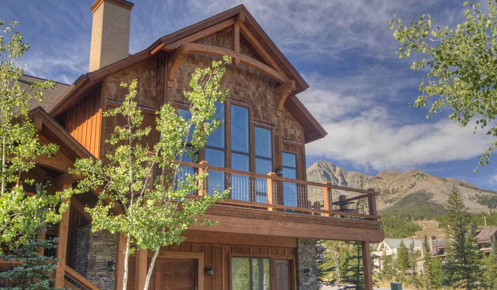 Black Eagle Lodge 32 profile image