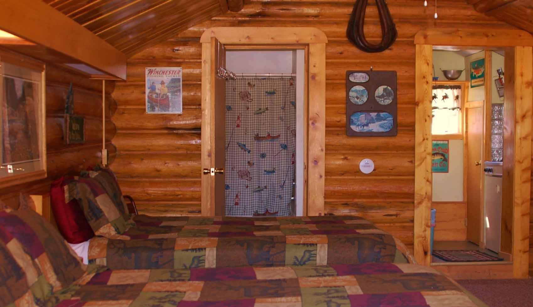 Elk Horn Lodge profile image