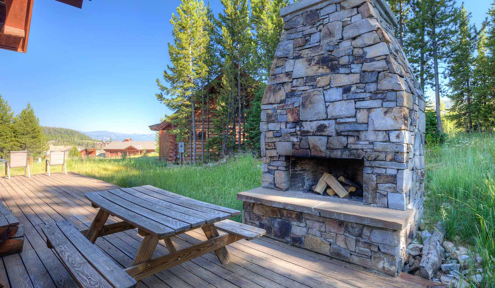 Powder Ridge Moose Ridge 2 profile image