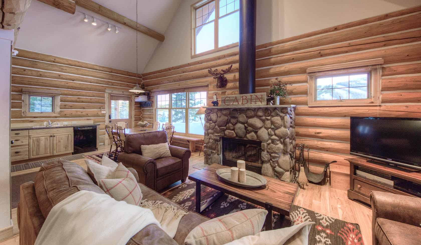 Powder Ridge Moose Ridge 7 profile image