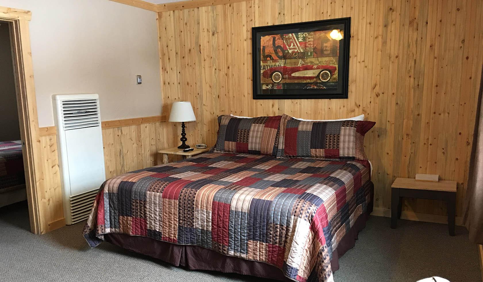 Red Lodge Inn profile image