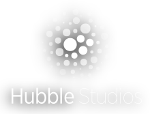 Hubble Studios e-learning