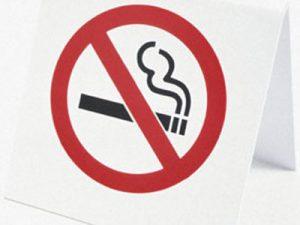 No-Smoking.home